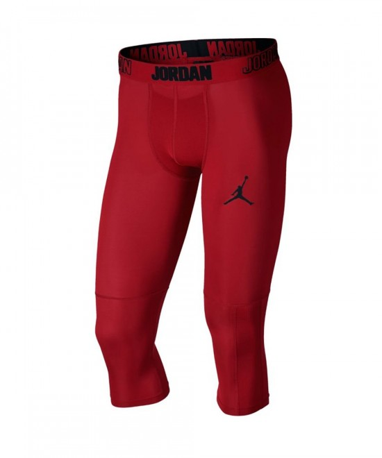 892246-687 JORDAN Dri-FIT 23 ALPHA