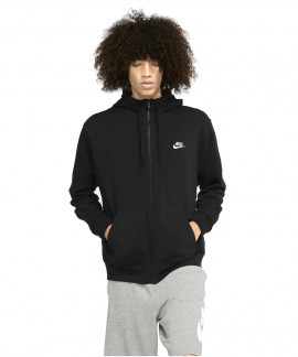 BV2645-010 NIKE SPORTWEAR CLUB FLEECE