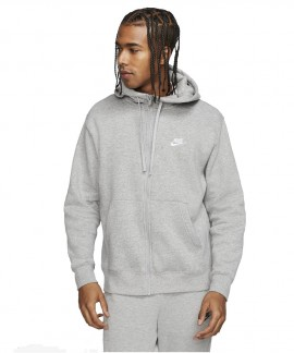 BV2645-063 NIKE SPORTWEAR CLUB FLEECE