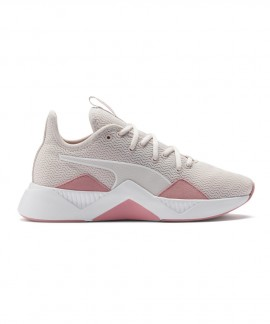 192633-01 PUMA INCITE FS SHIFT