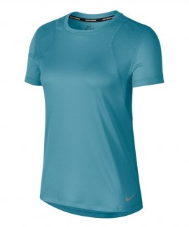 890353-364 NIKE SHORT-SLEEVE RUNNING TOP