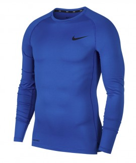 BV5588-480 NIKE TOP TIGHT