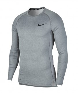 BV5588-068 NIKE TOP TIGHT