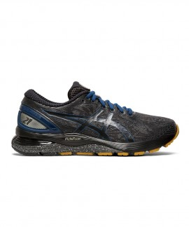 1011A633-020 ASICS GEL-NIMBUS 21 WINTERIZED