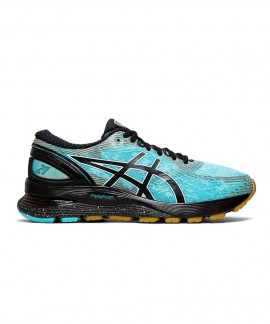 1012A541-400 ASICS GEL-NIMBUS 21 W WINTERIZED