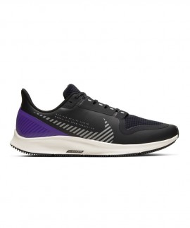 AQ8005-002 NIKE AIR ZOOM PEGASUS 36 SHIELD
