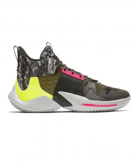 AO6219-003 JORDAN ''WHY NOT?'' ZER0.2