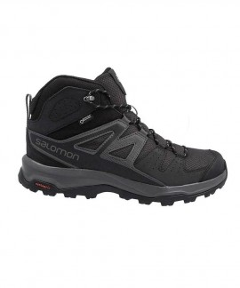 406745 SALOMON X RADIANT MID GTX®