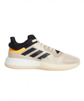 F97280 ADIDAS MARQUEE BOOST LOW