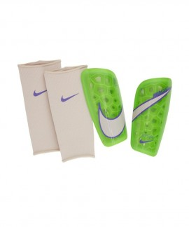 SP2120-359 NIKE MERCURIAL LITE