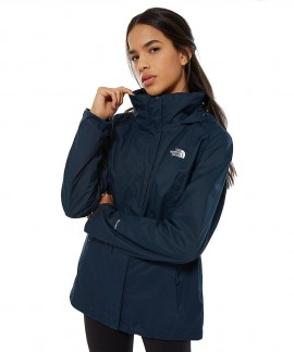 NF00CG565TZ THE NORTH FACE W EVOLVE IITRICLIMATE JACKET