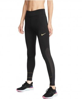 CJ9710-010 NIKE W FAST TIGHT GLAM DUNK