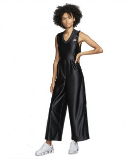 BV3004-010 NIKE JUMPSUIT ICON CLASH