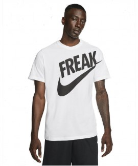 BV8265-100 NIKE DRI-FIT GIANNIS ''FREAK''