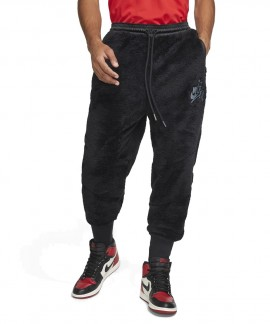 CJ7781-010 NIKE WINGS PANT