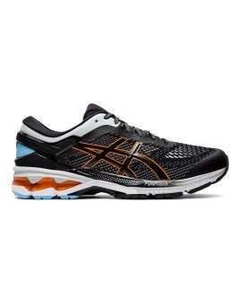1011A541-004 ASICS GEL-KAYANO 26