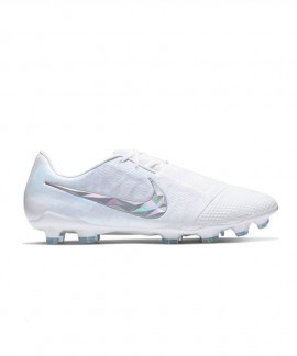 AO7540-100 NIKE PHANTOM VENOM ELITE FG