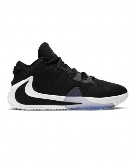 BQ5633-001 NIKE FREAK 1 (GS)