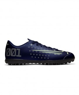 CJ1305-401 NIKE MERCURIAL VAPOR 13 CLUB MDS TF