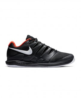 AA8030-016 NIKE AIR ZOOM VAPOR Χ