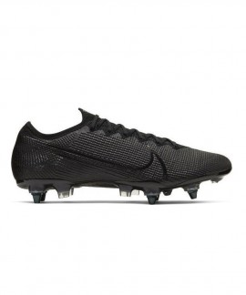 AT7899-001 NIKE MERCURIAL VAPOR 13 ELITE SG-PRO AC