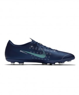 CJ1293-401 NIKE MERCURIAL VAPOR 13 CLUB MDS FG/MG