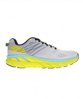 1102872-LRNC HOKA ONE ONE CLIFTON 6