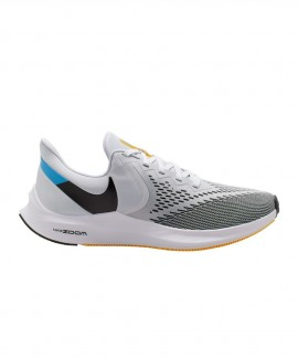 AQ7497-013 NIKE AIR ZOOM WINFLO 6