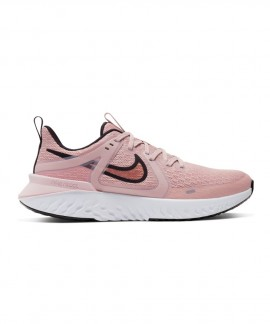 AT1369-200 NIKE W LEGEND REACT 2