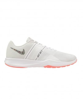 AA7775-101 NIKE W CITY TRAINER 2