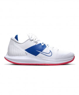 AA8018-103 NIKECOURT AIR ZOOM ZERO HC