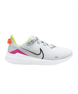CD0314-100 NIKE W RENEW ARENA 2
