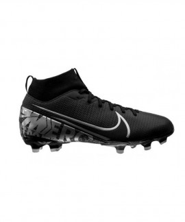AT8120-001 NIKE JR MERCURIAL SUPERFLY 7 ACADEMY MG