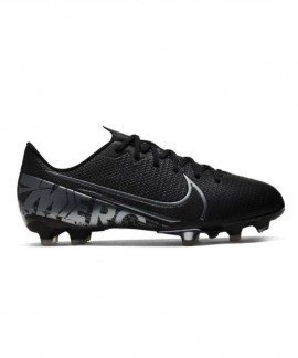 AT8123-001 NIKE JR MERCURIAL VAPOR 13 ACADEMY MG