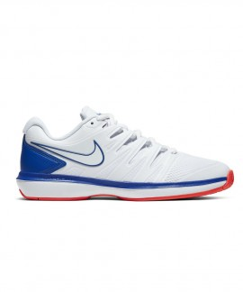 AA8020-103 NIKE AIR ZOOM PRESTIGE