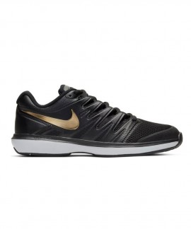 AA8020-012 NIKE AIR ZOOM PRESTIGE