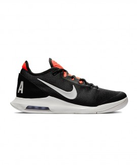AO7351-006 NIKE COURT AIR MAX WILDCARD HC
