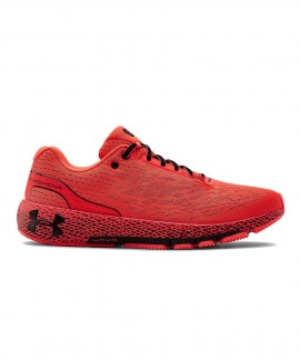 3021939-601 UNDER ARMOUR HOVR MACHINA