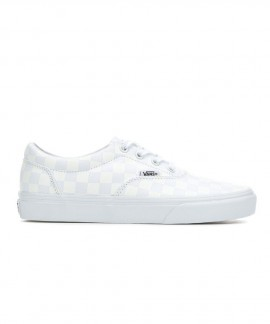 VN0A3MTFW511 VANS DOHENY (CHECKERBOARD)