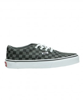 VN0A3MWACOC1 VANS YT DOHENY (CHECKERBOARD)