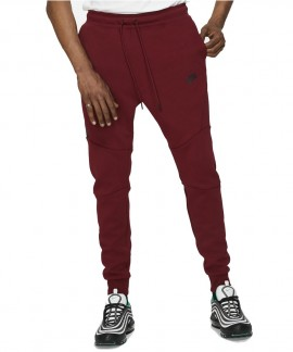 805162-678 NIKE SPORTSWEAR TECH FLEECE JOGGER