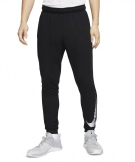 CJ4308-010 NIKE DRI-FIT
