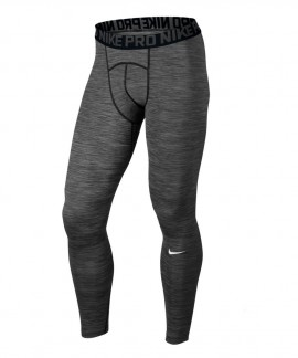 811431-010 NIKE M TIGHT HEATHER