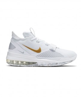 BV0651-100 NIKE AIR FORCE MAX LOW