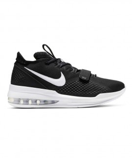 BV0651-001 NIKE AIR FORCE MAX LOW