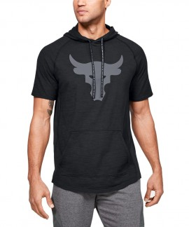 1351525-001 UNDER ARMOUR PROJECT ROCK CHARGED C