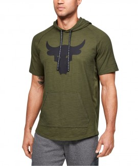 1351525-315 UNDER ARMOUR PROJECT ROCK CHARGED C