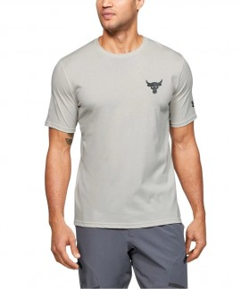 1351581-110 UNDER ARMOUR PROJECT ROCK SNAKE