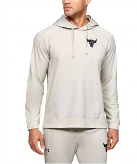 1355633-110 UNDER ARMOUR PROJECT ROCK TERRY