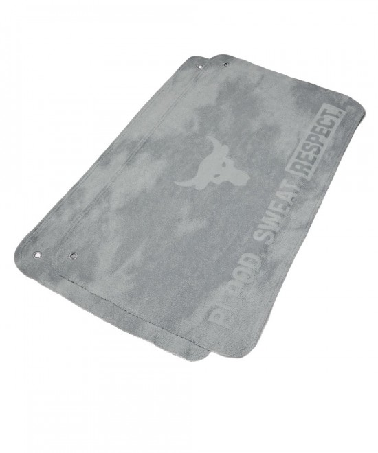 1353621-035 UNDER ARMOUR PROJECT ROCK TOWEL